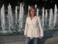 Анна Беляева, 12 декабря , Калининград, id145361771
