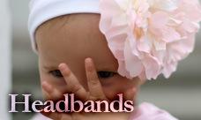 Повязки для детей сшиты из флиса, могут использоваться в тех же.