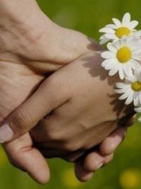 Психологія стосунків