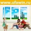 Пластиковые окна в Уфе / www.ufawin.ru / Уфимский Оконный Завод / Окна Века