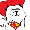 Питомник «Медведи Ставрополья»