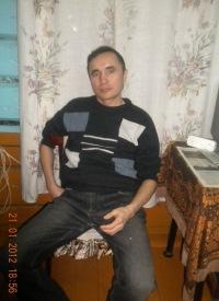Сергей Петров, 24 января , Уфа, id156156660