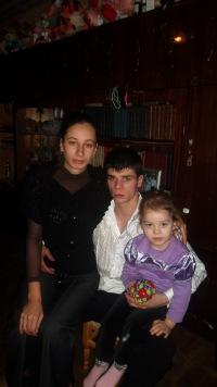 Виталик Петровский, Киев, id165806808