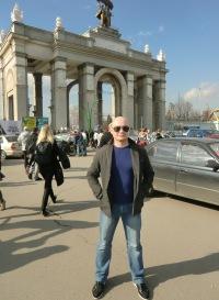 Станислав Станислав, 11 июня , Москва, id117562623