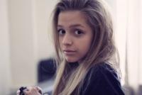 Екатерина Миронова, 19 сентября , Иркутск, id130450889