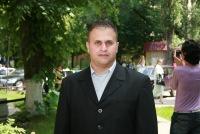 Majed Albashiri, 24 декабря 1998, Копейск, id140558217