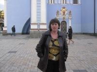 Ирина Владинова(карачебан), 26 апреля , Измаил, id155386159