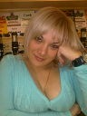 Юленька Саидова, 6 мая 1982, Москва, id156799233