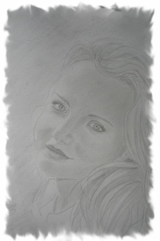 http://cs5973.vkontakte.ru/u41854675/110523307/y_492634f9.jpg