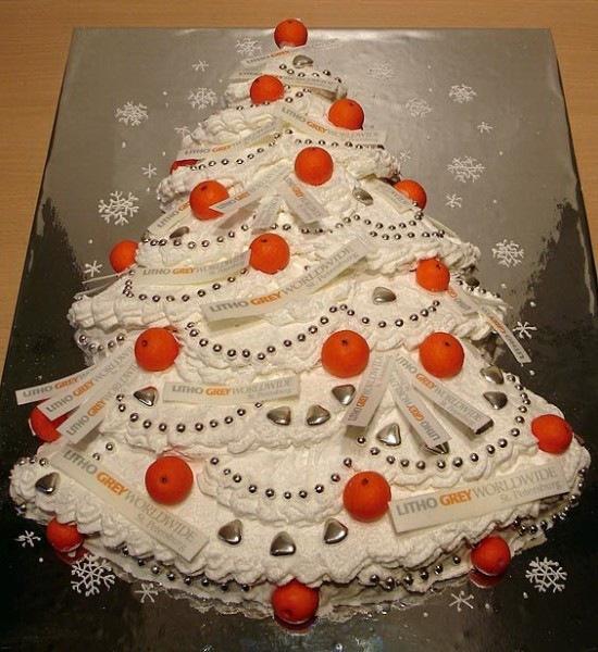 Мастика для торта что это такое