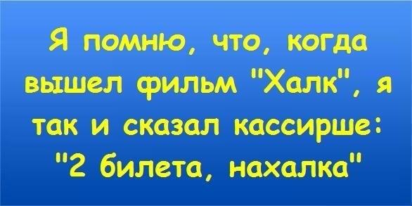 http://cs5973.vk.me/v5973915/fd/ugOe-h-WbCw.jpg