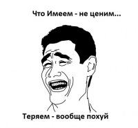 Макс Гущин, 17 января , Люберцы, id12502074