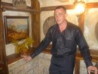 Алексей Таненков, 9 мая 1989, Псков, id149486307