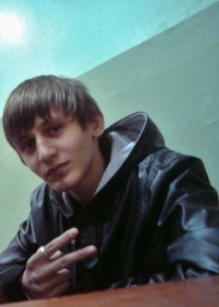 Роберт Григорян, Москва