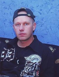 Igor Rivankov, 22 октября , Сургут, id163998578