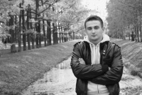 Ivan Alexandrov, 12 апреля , Санкт-Петербург, id55353731