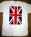 Футболки с британским флагом женские - YouTube.