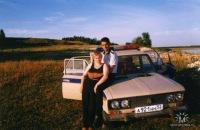 Ираида Вязанкина, 13 июля 1977, Ветлуга, id153807217
