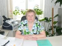 Елена Цветкова, Антропово, id169313854