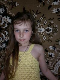 Наталья Сергеевна, 23 июня , Санкт-Петербург, id169922013