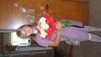 Поля Поля, 22 июня , Калининград, id170740117