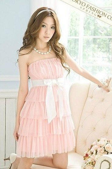 2012 фото магазин одежды больших.  Платья 2012 фото - Модный каталог.
