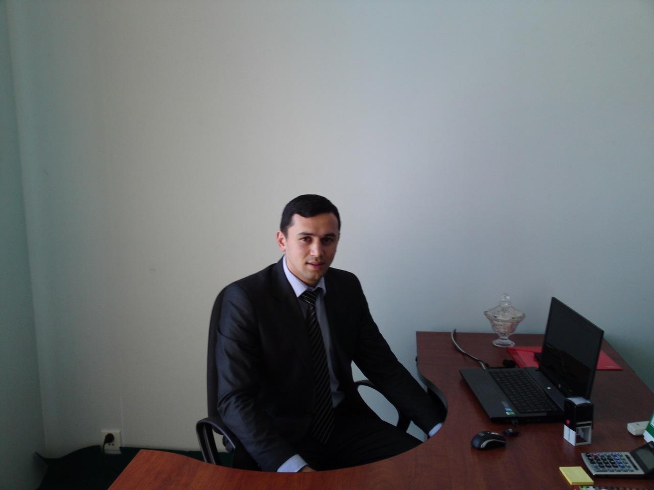 Namiq Ahmedov, Гёйчай - фото №14