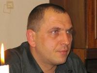 Сергей Стрельцов, 17 июня 1968, Санкт-Петербург, id11915716