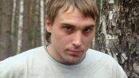 Денис Бело, 4 ноября 1984, Владимир, id138492282