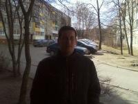 Дима Дешук, 6 августа , Гродно, id142416501