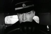 Dante Alegeri, 26 июня 1991, Санкт-Петербург, id158844823