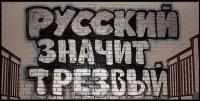 Max Nikiforov, 23 сентября , Омск, id162790058