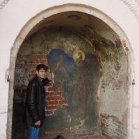 Егор Степаненко, id36056805