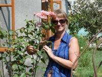 Марина Аннина, 3 сентября , Северодвинск, id41446818