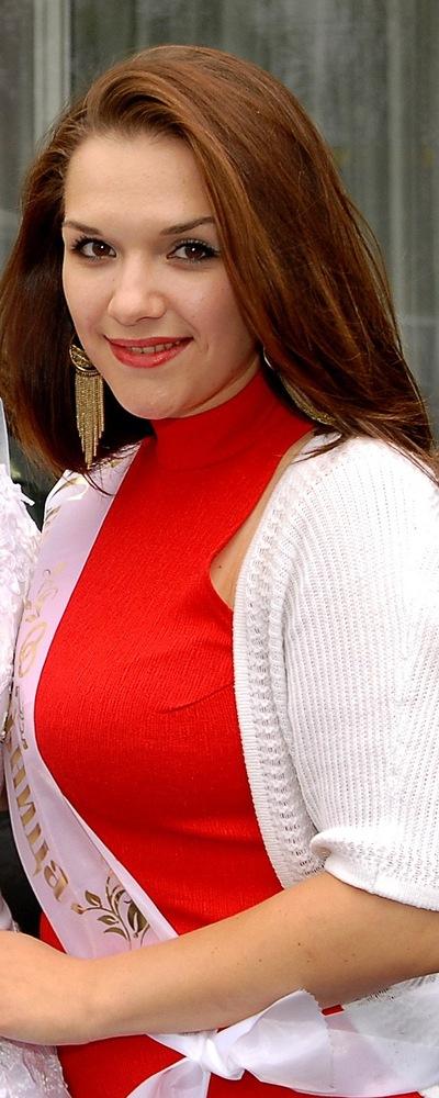 Татьяна Фролова, 2 апреля , Кемерово, id39581660