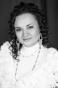 Елена Фёдорова, 12 сентября , Чернигов, id102676508