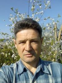 Андрей Ковалёв, 4 августа 1962, Выкса, id138899503