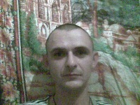 Алексей Саврасов, 24 июня 1982, Мена, id144911495