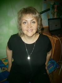 Вероника Хавлюк, 18 июня , Курган, id149310743