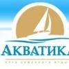 Akvatika Azovskaya