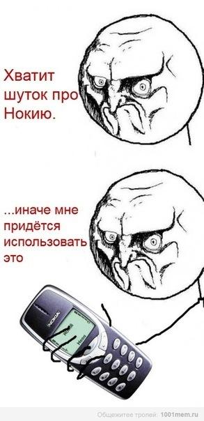 http://cs5977.vkontakte.ru/u27619991/-14/x_34e67686.jpg