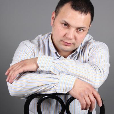 Анатолий Иманкулов