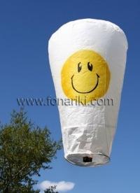 Небесные фонарики, китайские фонарики, летающие шарики, шары желаний.  Большой выбор продукции от Весёлого Апельсина.