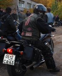 Алексей Тимофеев, 25 марта , Тольятти, id115817066