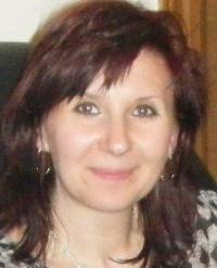 Вікторія Миханюк, 7 июня 1974, Санкт-Петербург, id137419501