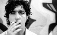 Grust Sigarety, 20 февраля 1986, Вологда, id140690365