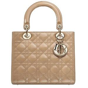 сумки Dior, Диор копии, элитные сумки.