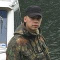 Михаил Коваленко, 27 января , Шарыпово, id149031270