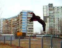 Игорь Князев, 11 августа 1993, Луганск, id169572796