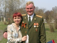 Андрей Коротин, 6 декабря 1976, Камышлов, id115683551
